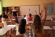 Πάτρα: Αυξάνονται κάθε χρόνο οι αιτήσεις των μαθητών στα σχολεία για το δεκατιανό