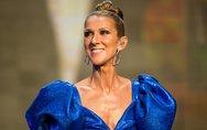 Celine Dion: 'Δεν βγαίνω ραντεβού, δεν είμαι έτοιμη'