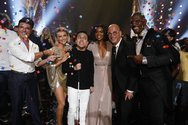 Ο πιανίστας Kodi Lee είναι ο νικητής του 'Αμερική έχεις ταλέντο' (video)