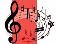 ΚοινοΤοπία: Ξεκινούν οι πρόβες της χορωδίας