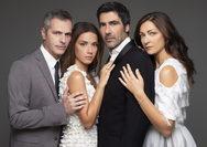 'Έρωτας μετά': Η νέα σειρά του Alpha κέρδισε τους τηλεθεατές της prime time