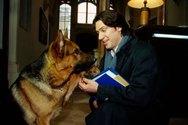 Δείτε πώς είναι σήμερα ο Μόζερ από τη σειρά «Υπαστυνόμος Ρεξ» (φωτο)