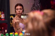 Οpening στο Mods - To απόλυτο club της Πάτρας... ξαναζωντάνεψε! (pics)