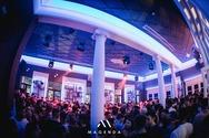 Thursday at Magenda Νight Life 19-09-19