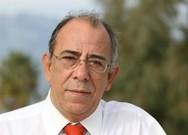Πάτρα: Ο Νίκος Παπαδημάτος αναλαμβάνει την προεδρία του ΠΕΑΚ