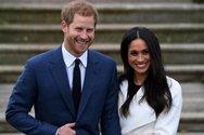 Πρίγκιπας Χάρι - Μέγκαν Μαρκλ: Περιοδεία στην Αφρική μαζί με το γιο τους