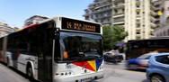 Πρόεδρος ΟΑΣΘ: 'Χρέη ύψους 86 εκατ. ευρώ άφησε η διοίκηση του Στέλιου Παππά'