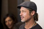 Ο Brad Pitt επιβεβαίωσε ότι είχε απειλήσει «να σκοτώσει» τον Harvey Weinstein
