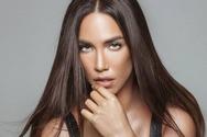 Κατερίνα Στικούδη: «Δεν με γοητεύει η προβολή»