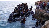 Το σχέδιο της Γερμανίας για την κατανομή προσφύγων