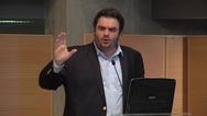 Κυριάκος Πιερρακάκης: 'Η Ελλάδα πρέπει επιτέλους να αλλάξει αιώνα'