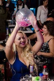 Saturday Night Live at Club 66 21-09-19