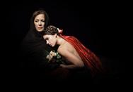 'Αφήστε μου την Άνοιξη' στο Θέατρο Αλκμήνη