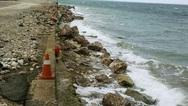 'Καμπανάκι' κινδύνου για τις επιπτώσεις της κλιματικής αλλαγής στην Πάτρα