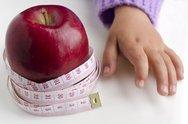 Τελικά τα προβιοτικά βοηθούν τα παιδιά με παχυσαρκία να χάσουν βάρος;