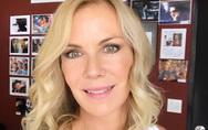Πρωταγωνίστρια του «Τόλμη και γοητεία» μπαίνει στη σειρά «8 λέξεις» (video)