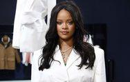 H Rihanna είναι η πλουσιότερη γυναίκα μουσικός!