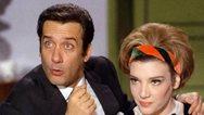 Ποια ηθοποιός θα πρωταγωνιστήσει στο remake της ταινίας «Μια Ιταλίδα από την Κυψέλη»;