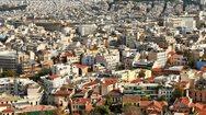 FAZ: Φθηνά ακόμη τα ακίνητα στην Ελλάδα
