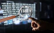 Ρωσία: Προτάσεις για δημιουργία καταλόγου όλων όσων μεταδίδουν fake news