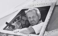 Ελεύθερος ο κρατούμενος που συνελήφθη στη Μύκονο για την αεροπειρατεία του 1985