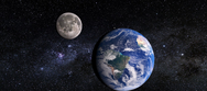To σχέδιο «Άρτεμις» της NASA για την εξερεύνηση της σελήνης