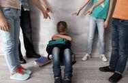 Πάτρα: 'Έκαναν μπούλινγκ στο παιδί μου κι εκείνο προσπάθησε να αυτοκτονήσει'