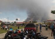 Ινδονησία: 30 νεκροί από τα νέα επεισόδια βίας στην Παπούα