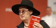 Διάσημος Γάλλος σεφ μηνύει τον οδηγό Michelin