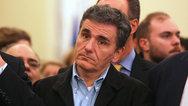 ΑΔΕΔΥ: 'Τραγικά γελοίο να παριστάνει ο κ. Τσακαλώτος τον υποστηρικτή των εργαζομένων'