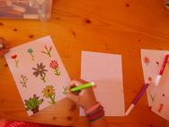 'Στου Φεγγαριού την Άκρη': Το δημιουργικό εργαστήρι που λατρεύουν τα παιδιά (φωτο)