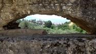 Ρωμαϊκό Υδραγωγείο Πάτρας - Ένα έργο του 2ου αιώνα μ.Χ. (video)