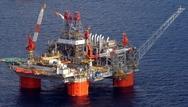 Πέρασαν από την αρμόδια επιτροπή της Βουλής οι συμβάσεις για την έρευνα υδρογονανθράκων σε Ιόνιο και Κρήτη