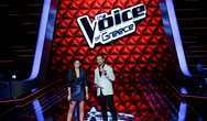 Στις 27 Σεπτεμβρίου η πρεμιέρα του 'Voice'