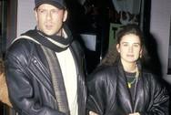 Η Demi Moore κατηγορεί τον Bruce Willis ότι ήθελε να την κάνει νοικοκυρά!