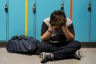 «Μιλούσα και πέρασε και μου έριξε μπουνιά»: Ο 16χρονος που επιχείρησε να αυτοκτονήσει στην Πάτρα, περιγράφει