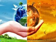 Το 'σπιράλ' χαιρετίζει την πρωτοβουλία για την Κλιματική Κρίση