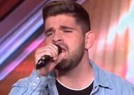 'Λύγισαν' Ασλανίδου - Θεοφάνους στο Χ Factor (video)