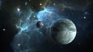 Ανακαλύφθηκε δυσανάλογα μεγάλος εξωπλανήτης που 'δεν θα έπρεπε να υπάρχει'
