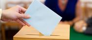 Εκλογές στο ΤΕΕ Δυτικής Ελλάδας - Αυτοί είναι οι υποψήφιοι