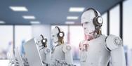 Η πρώτη καταχρηστική απόλυση υπαλλήλου λόγω ρομπότ