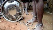 Νιγηρία: Βασάνιζαν και βίαζαν αγόρια σε σχολείο κολαστήριο!