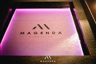 Thursday at Magenda Νight Life 26-09-19