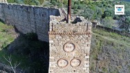 «Ο Μύλος του Ν.Δ»: Ένα ιστορικό κτίριο μόλις 30 λεπτά από την Αθήνα (video)