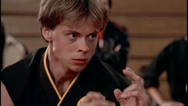 Robert Garrison - Πέθανε ο ηθοποιός του «Karate Kid»