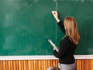 Προσλήψεις 3.015 εκπαιδευτικών για το διδακτικό έτος 2019-2020