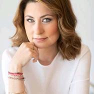Πάτρα: Συγκινεί το μήνυμα της Χριστίνας Αλεξοπούλου για τον πατέρα της