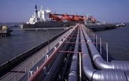 Το λιμάνι της Πάτρας ετοιμάζεται για την υποδοχή του LNG