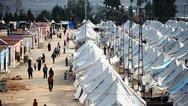 Σενάρια και πάλι για τη δημιουργία κέντρου φιλοξενίας προσφύγων στην Δυτική Ελλάδα