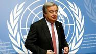 DW: Ο Γκουτέρες θέλει επανέναρξη των συνομιλιών στο Κυπριακό